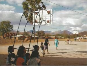 2010_basket_ecole